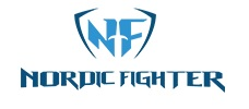 Nordicfighter